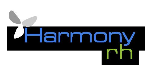 Harmony RH