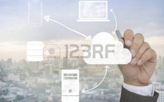 51658814-concept-de-la-technologie-de-cloud-computing